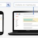 Adwords Keywords auf mobile Suche ausrichten
